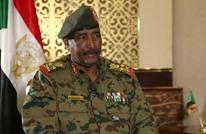 NYT: اتفاق التطبيع بين السودان وإسرائيل معرض لخطر الانهيار