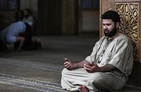 هكذا أحيا المسلمون ليلة القدر حول العالم (صور)