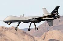 الدفاعات الجوية الإيرانية تسقط طائرة مسيرة جنوبي البلاد