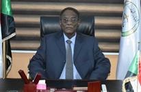 إعفاء النائب العام السوداني من منصبه