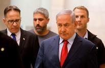 معاريف: تأجيل طرح صفقة القرن إلى ما بعد الانتخابات الإسرائيلية