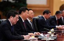 الصين تطرق الأبواب الأفريقية لتعبيد طريق الحرير الجديد