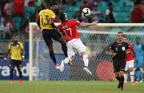 تشيلي إلى ربع نهائي كوبا أمريكا بفوزه على الإكوادور (شاهد)