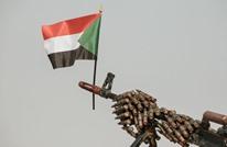 """قتيل بالسودان بإطلاق نار في """"السوكي"""".. و""""المهنيين"""" يعلق"""