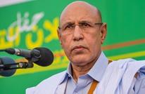 """معارض موريتاني يهاجم """"الغزواني"""" ويدعو للضغط على النظام"""