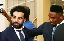 بماذا نصح إيتو النجم المصري محمد صلاح؟