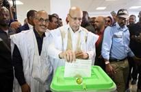 استقالة وزير موريتاني بعد أيام من إعلان فوز الغزواني رئيسا