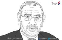 """أبو الفتوح.. ينتظر مصير مرسي بـ""""القتل البطيء"""" (بورتريه)"""