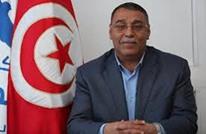 النهضة التونسية تعلق على ورشة المنامة ووفاة الرئيس مرسي