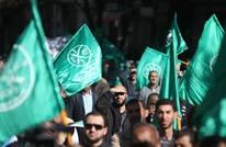 إخوان مصر لم يستأثروا بالحكم وخطأهم أنهم قاموا بنصف ثورة