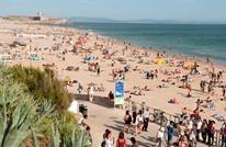 إطلاق تطبيق إلكتروني يطلع المغاربة على جودة مياه الشواطئ