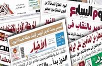 في يوم حرية الصحافة العالمي.. ماذ تبقى منها في عهد السيسي؟