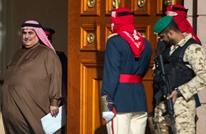وزير خارجية البحرين: ورشة المنامة ليست صفقة