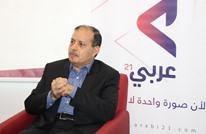 عبد المقصود: الشعب سيقتص لمرسي ولا أثق بتحقيق دولي