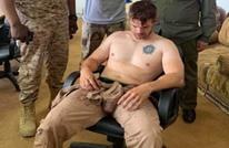 مبعوث لترامب: الطيار المعتقل لدى حفتر أمريكي