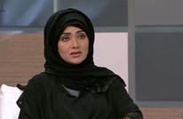 مطالبات بإقالة عضو شورى سعودية أثارت جدلا.. والأخيرة ترد