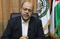 """حماس تتحدث لـ""""عربي21"""" عن خياراتها بالانتخابات ولقاء القاهرة"""