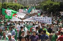 """هيئة الحوار بالجزائر تباشر جلساتها.. """"شباب الحراك أولا"""""""