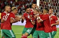 المغرب يهزم ساحل العاج ويتأهل إلى دور ثمن النهائي (شاهد)