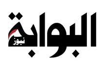 ماذا فعل انقطاع التمويل الخليجي ببعض الصحف المصرية؟