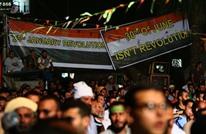 بعد مرور 6 سنوات على انقلاب مصر.. هل تم استيعاب الدرس؟