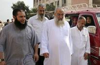 """لماذا يطالب نواب مصريون بـ""""إسكات"""" السلفيين بمواقع التواصل؟"""