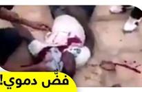 فض دام لاعتصام الخرطوم والمعارضة تعلن العصيان المدني