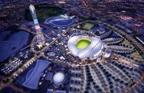 رسميا قطر تستضيف كأس العالم للأندية عامي 2019 و2020