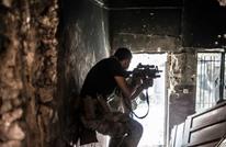 """الغارديان: بهذه الطريقة يحاكم العراق عناصر """"الدولة"""" الأجانب"""