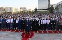 أتلانتك: قوة تركيا الناعمة العالمية تقوم على المساجد