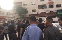 """حزب التحرير يخالف """"إعلان العيد"""" بالضفة والسلطة تقمع أنصاره"""