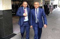 الكاف يؤجل البت في أحداث نهائي دوري أبطال أفريقيا