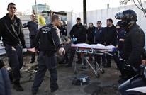 إصابة مستوطن إسرائيلي بعملية طعن قرب تل أبيب