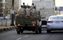 أطباء السودان: قوات التدخل السريع انتشلت 40 جثة من النيل