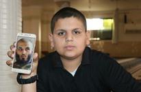 في العيد.. أطفال الشهداء والأسرى يفتقدون أحبتهم (صور)
