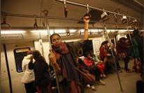 المواصلات المجانية للنساء في الهند.. تضامن أم حيلة انتخابية