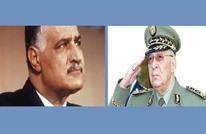 """زيتوت يحذّر من صناعة """"عبدالناصر"""" جديد في الجزائر"""