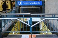 تكبيرات العيد تخلق مشكلة بين مسلمين والشرطة بألمانيا (شاهد)