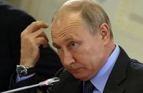 """تعرف على """"فرقة القتل"""" التي تعمل لصالح بوتين بدول عربية"""