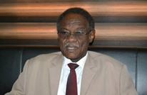 النائب العام السوداني يحقق بفض الاعتصام ويستمع لشهود