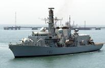 تدريبات مشتركة بين قوات مصرية وفرنسية في البحر المتوسط