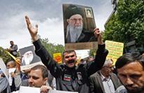 إيران من الداخل على لسان مسؤول ملفها بالاستخبارات الإسرائيلية