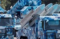 تايبيه: الصين تكثف استعدادات عسكرية لحسم قضية تايوان