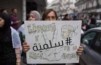"""الجزائر.. هل تصمد """"سلمية الحراك"""" طويلا؟"""