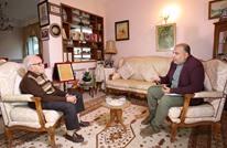أكاديمي مغربي: فرنسا سعت لتنصير بلادنا انتقاما للأندلس