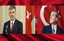 إسلامي في كرسي أتاتورك.. كيف صنع العسكر الديمقراطية؟