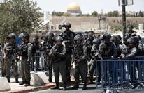 """الاحتلال يعتقل موظفيْن يعملان بـ""""المسجد الأقصى"""""""