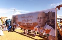 هذا ما قاله مرشحو رئاسة موريتانيا مع بدء حملاتهم الدعائية