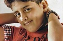 حكم نهائي بالسعودية على طفل معتقل منذ سنوات