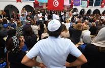 حملة إسرائيلية للعثور على العرب من أصول يهودية